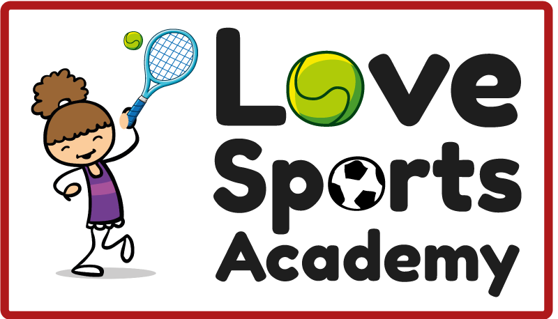 Essex PPA Cover Sports Coaching At Love Sports Academy