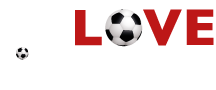 Love Football Academy - Essex Based football academy
